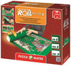 Puzzlematte Puzzle and Roll 1500