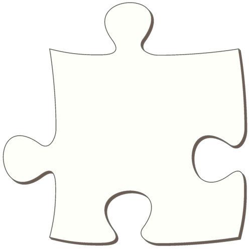 bilder puzzleteile