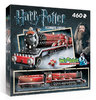 3D-Puzzle Harry Potter - Hogwarts Express