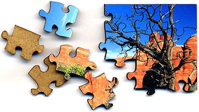 Fotopuzzle Aus Holz Puzzle Net